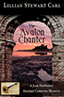 Avalon Chanter
