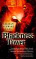 Blackness Tower