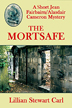 The Mortsafe
